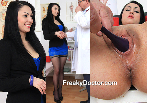 greta_gyno_exam_at_freaky_doctor_com