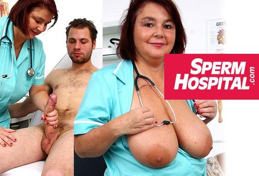 Best milf doctor porn HD videos